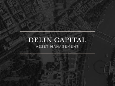 Delin Capital Asset Management